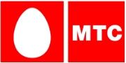 Логотипчик мтс